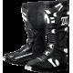 Cizme Moose Racing motocross M1.2 culoare negru marime 40.5